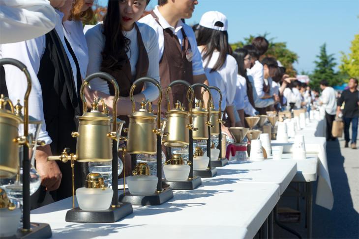 커피축제.jpg